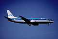 99bh - KLM Boeing 737-4Y0; PH-BPB@ZRH;02.07.2000 (5326761437).jpg