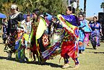 9th Annual Las Vegas Inter-Tribal Veterans Pow Wow (10587093304).jpg