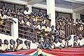 A&B Cluster Schools Accra opening children B002.jpg