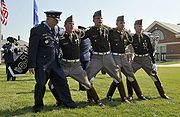 A&M-Cadets-Moseley-Retirement-July-11-08