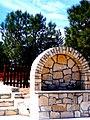 A@a Rizoelia park Larnaca cy - panoramio.jpg