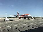Aéroport de Lyon - juillet 2017 - 5.JPG