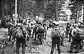 Aльплагерь Адыл-Су 75 (40) Крещение альпинистов-новичков.jpg
