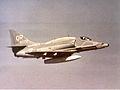 A-4E VMA-322 in flight.jpg