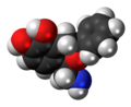 A-68930 molecule spacefill.png