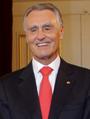 A. Cavaco Silva (cropped).png