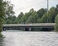 A14 Autobahnbrücke Reuss Buchrain LU 20160727-jag9889.jpg