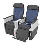 A350- Interior - Premium Select (36973336510).jpg