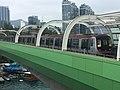 A504-A503(035) MTR South Island Line 01-01-2020.jpg