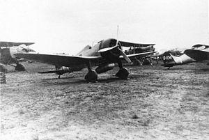 艦上戦闘機の画像 p1_4