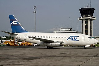 ADC Airlines