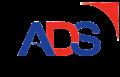 ADS-Logo RGB.png