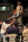 AFCENT Band rocks Southwest Asia 130301-F-ME639-189.jpg