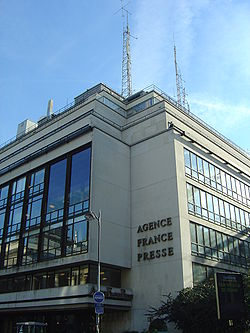 AFP Paris dsc04592.jpg
