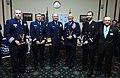 AFRAS Award photos (2889094837).jpg