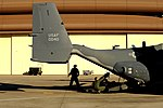 AFSOC CV-22 DVIDS370139.jpg