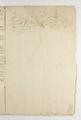 AGAD Sumariusz wydatków w twierdzy nieświeskiej, łożonych przez Michała Kazimierza księcia Radziwiłła, podczaszego litewskiego podczas oblężenia - 0003.png