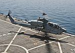 AH-1W Cobra lands aboard USS New York 120717-N-XK513-067.jpg