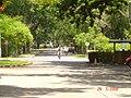 AIT - panoramio - Seksan Phonsuwan (9).jpg