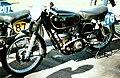 AJS 7R 350 cc Racer 1950.jpg