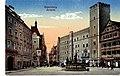 AK - Regensburg - Haidplatz - um 1912.jpg