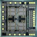 AME AS3336G Precision Multiple Analog Switch (49838375532).png