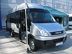 AMZ Iveco Daily.jpg
