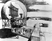 AN-FPS-27 Radar.jpg