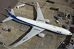ANA Boeing 777-300ER Lofting-4.jpg