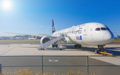 ANA Star Alliance Livery 787.png