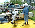 ANSW Rescue and VRA Rescue demonstration1.jpg