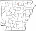 ARMap-doton-Pineville.png