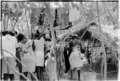 ASC Leiden - Coutinho Collection - 19 17 - People's shop in Sara, Guinea-Bissau - 1974.tif