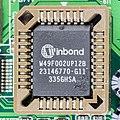 ASRock GE PRO-HT - Winbond W49F002UP12B-1070.jpg