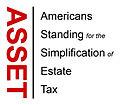 ASSET Logo Final2.jpg