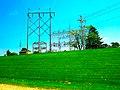 ATC Lancaster Electrical Substation - panoramio.jpg