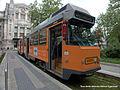 "ATM Tram ""Jumbotram""4969 (17293947776).jpg"