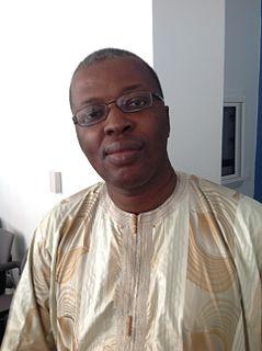Oku people (Sierra Leone)