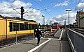 AVG899 Eppingen Ausfahrt Rampen.jpg