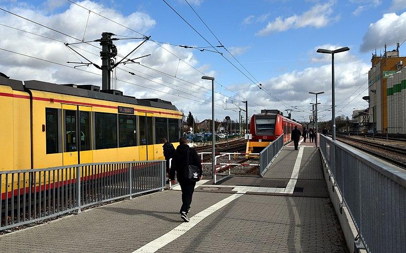 File:AVG899 Eppingen Ausfahrt Rampen.jpg