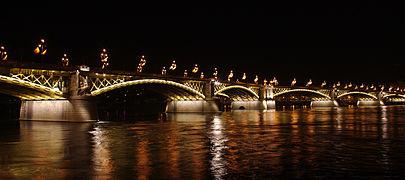 A Margit-híd.jpg