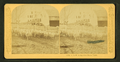 A New Hampshire farm yard, from Robert N. Dennis collection of stereoscopic views.png