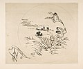 A Pond (Decoration for a Plate) MET DP814351.jpg