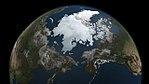 A Snapshot of Sea Ice (4989578009).jpg