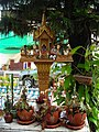 A Spirit house-brown.JPG
