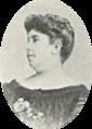A Sra. Marqueza de Tancos - Brasil-Portugal (16Nov1912).png