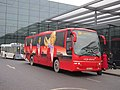 A Virgin Atlantic crew coach at terminal 3 - geograph.org.uk - 2805762.jpg