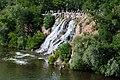 A Waterfall In Dnipro (220691437).jpeg