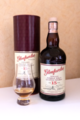 A bottle of Glenfarclas 15 Years Old.png