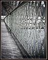 A bridge in St. Catherines.jpg